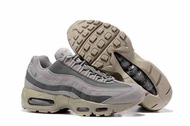 men nike air max 95 essential-011