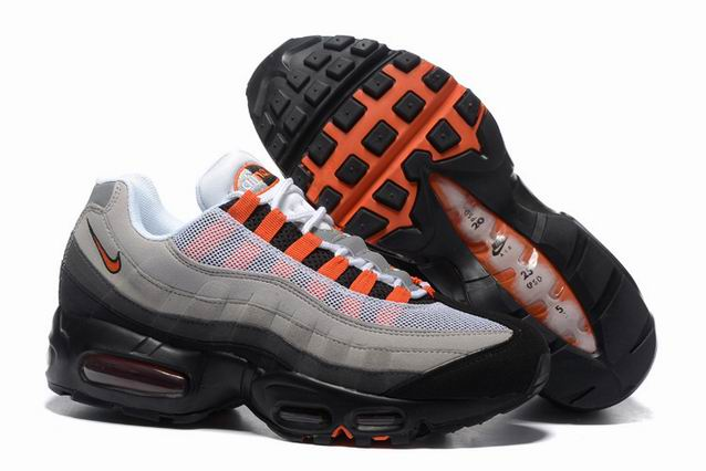 men nike air max 95 essential-014