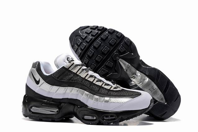men nike air max 95 essential-015