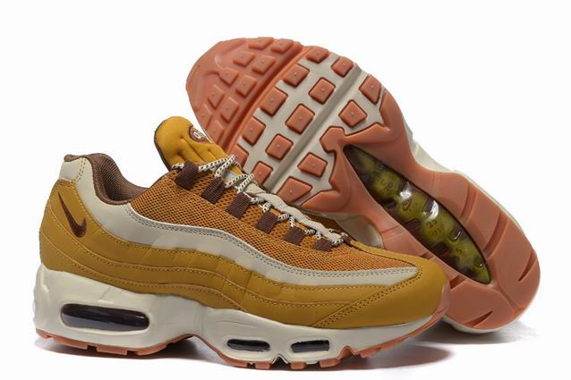 men nike air max 95 essential-016