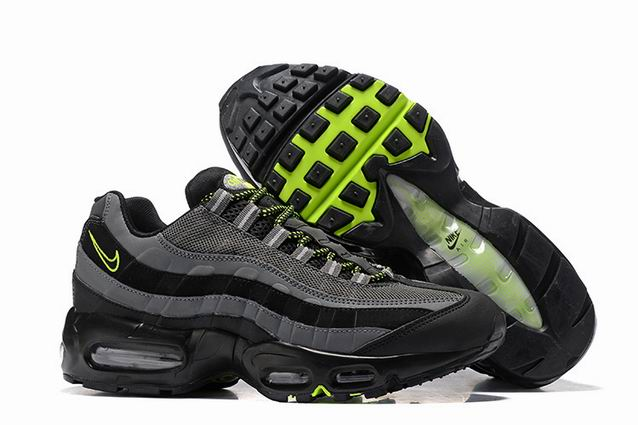 men nike air max 95 essential-018