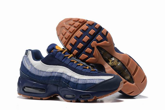 men nike air max 95 essential-019
