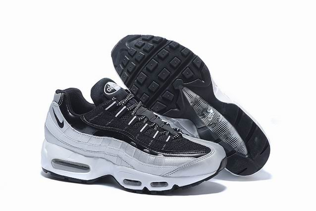men nike air max 95 essential-020