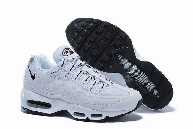 men nike air max 95 essential-021