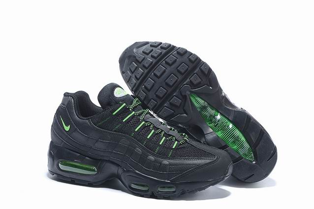 men nike air max 95 essential-022