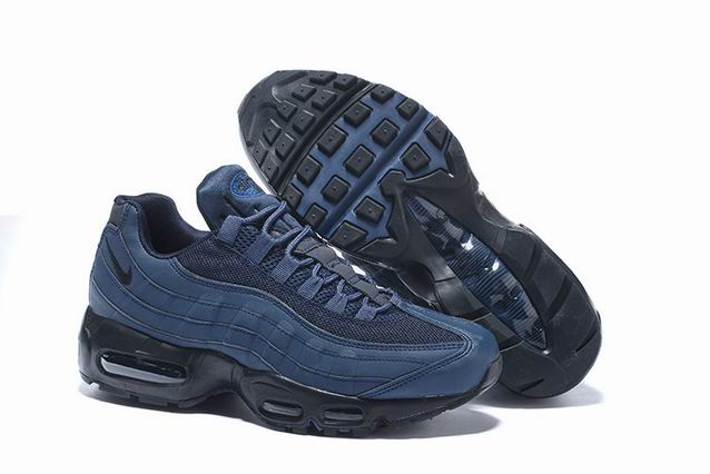 men nike air max 95 essential-024