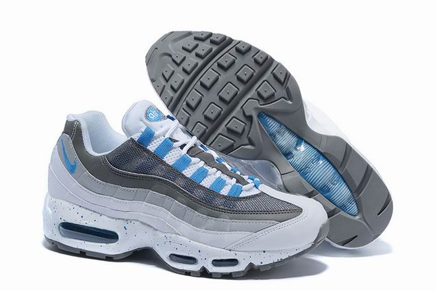 men nike air max 95 essential-026
