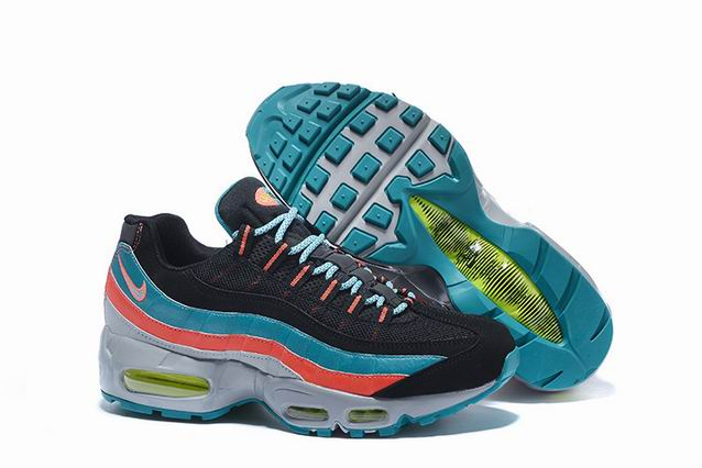 men nike air max 95 essential-027