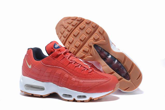 men nike air max 95 essential-028