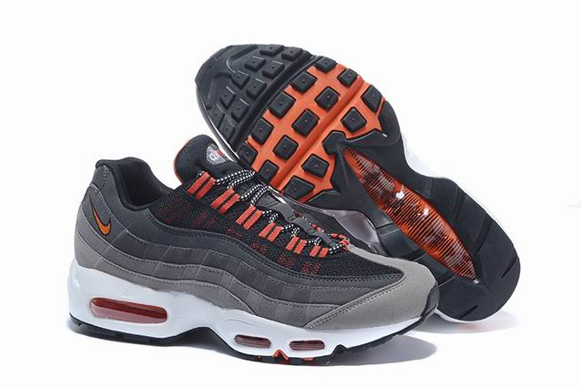men nike air max 95 essential-029