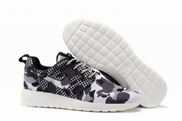 men nike roshe one point-001