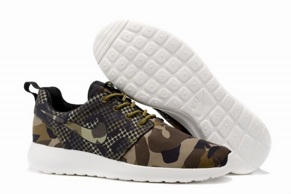men nike roshe one point-002