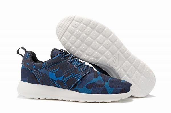 men nike roshe one point-003