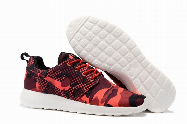 men nike roshe one point-004