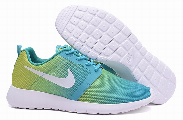 men nike roshe run hyp qs-001
