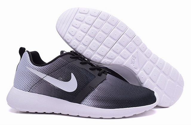 men nike roshe run hyp qs-002