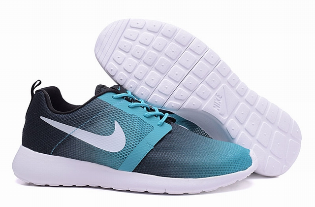 men nike roshe run hyp qs-003