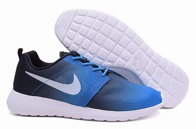 men nike roshe run hyp qs-004