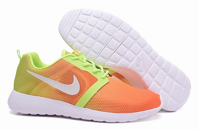men nike roshe run hyp qs-005