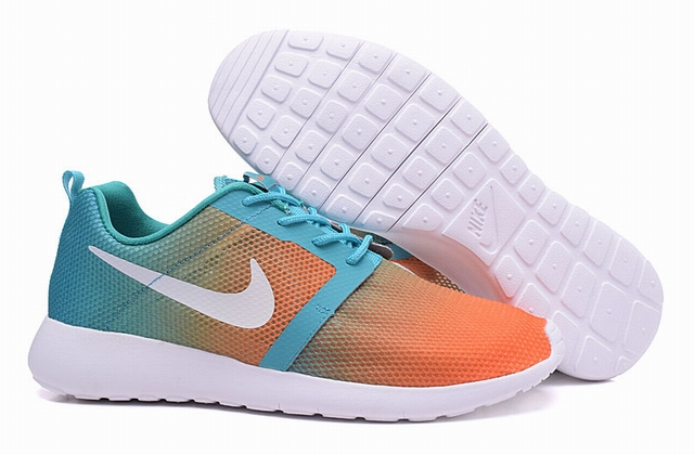 men nike roshe run hyp qs-006