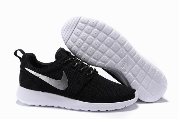 men nike roshe run-001