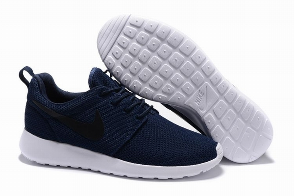 men nike roshe run-002