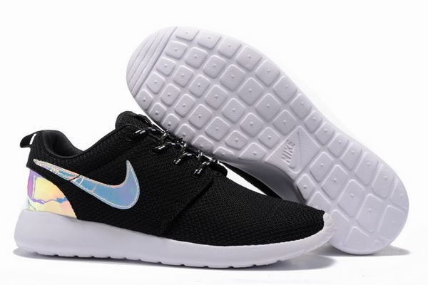 men nike roshe run-003