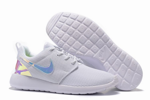men nike roshe run-004