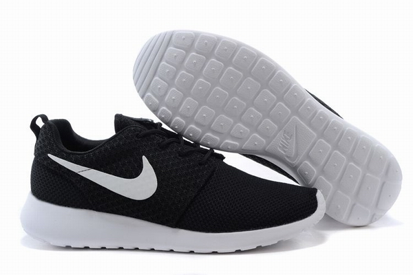 men nike roshe run-005