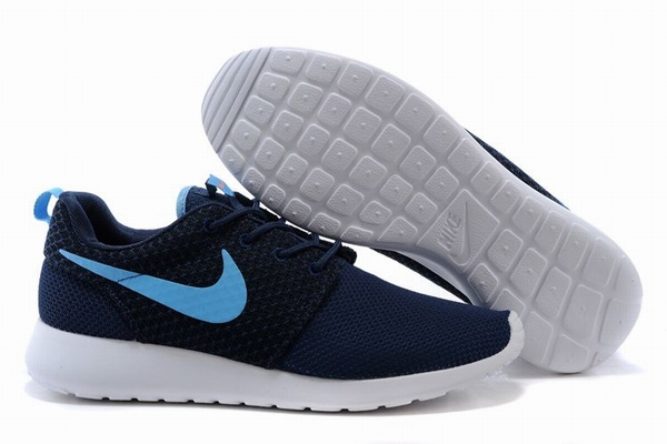 men nike roshe run-006