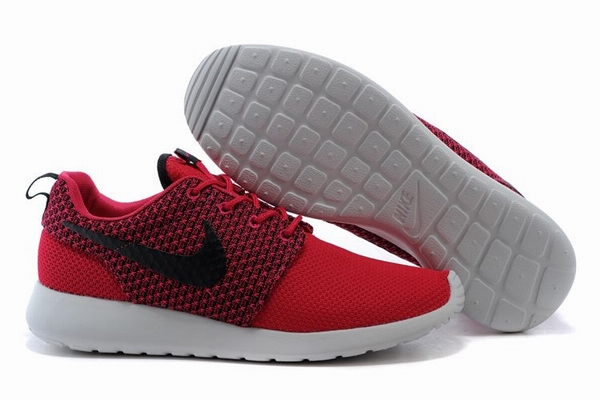 men nike roshe run-007