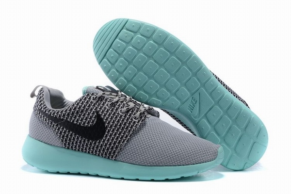 men nike roshe run-008