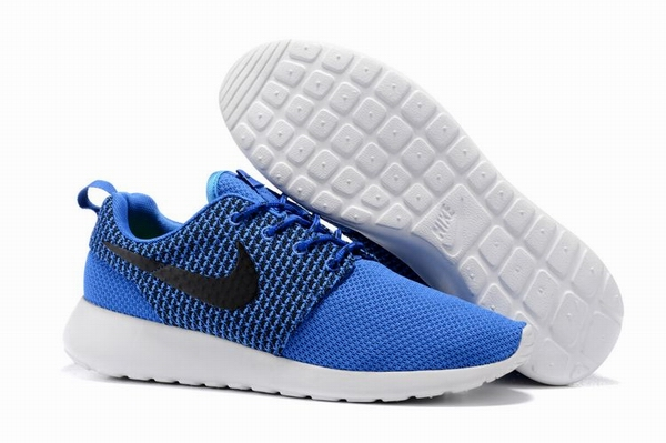 men nike roshe run-009