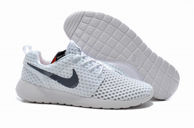 men nike roshe shoes-001