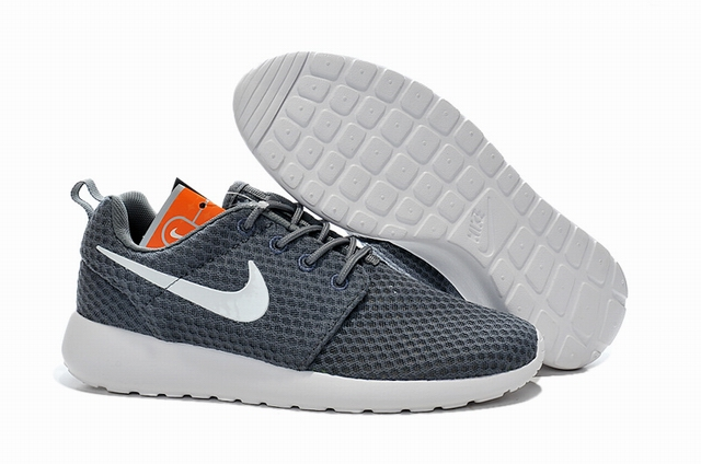 men nike roshe shoes-003