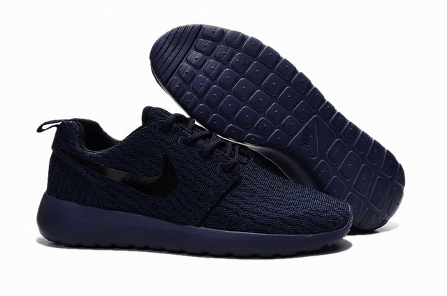 men nike roshe shoes-005