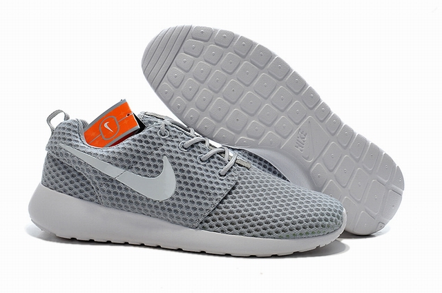 men nike roshe shoes-006