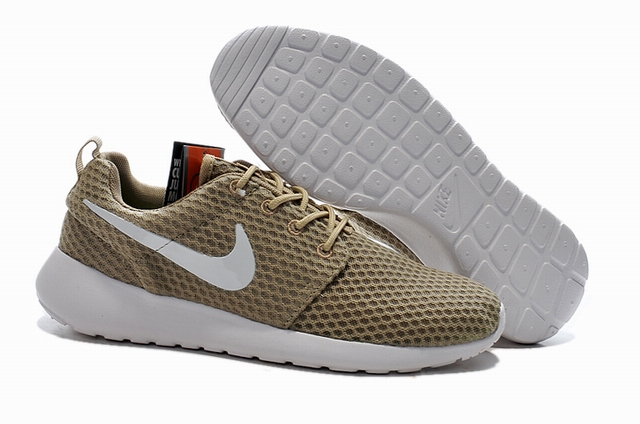 men nike roshe shoes-007
