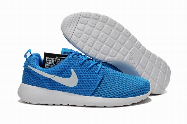 men nike roshe shoes-008