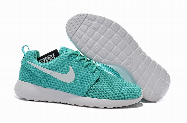 men nike roshe shoes-009