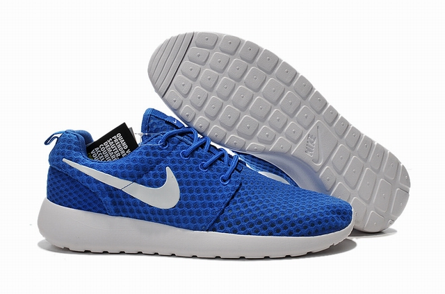 men nike roshe shoes-010