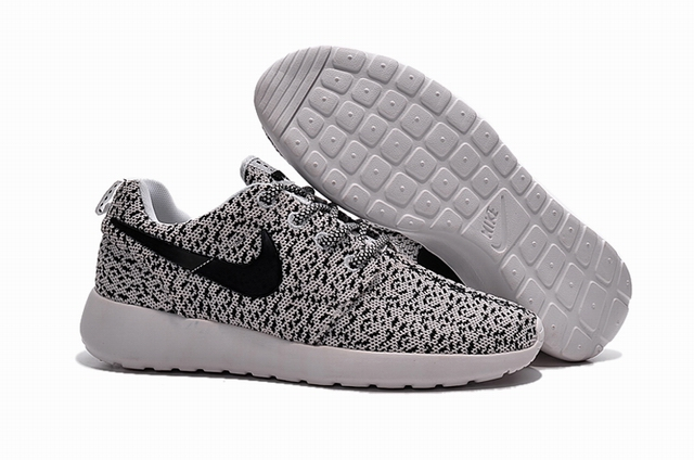 men nike roshe shoes-013