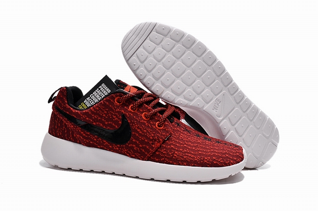 men nike roshe shoes-015