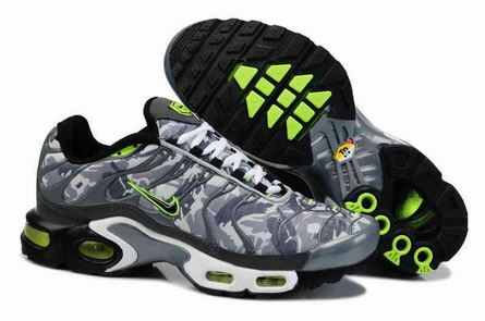 men nike tn shoes-002