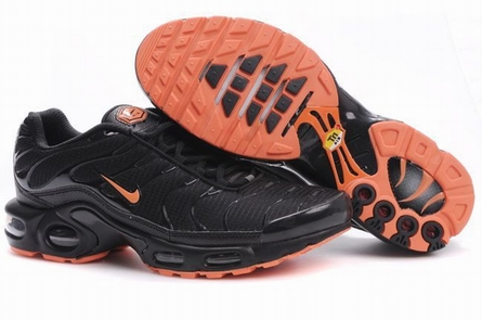 men nike tn shoes-022