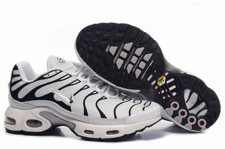 men nike tn shoes-037