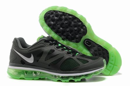 nike air max 2012 shoes-039