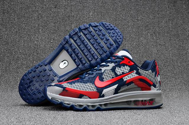 women 2017 nike air max KPU-003