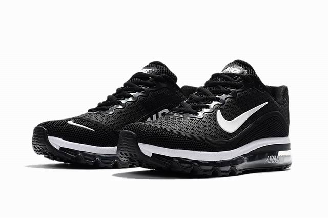 women 2017 nike air max KPU-005