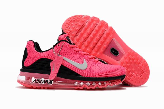 women 2017 nike air max KPU-006